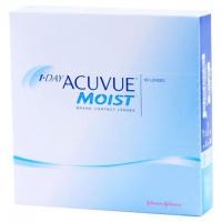 Acuvue Moist (90шт)