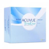 Acuvue TruEye (180шт)