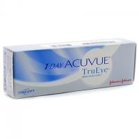 Acuvue TruEye (30шт)