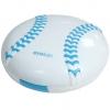 Набор А8060 «Бейсбольный мяч»