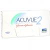 Acuvue 2 (6шт)