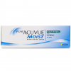 Acuvue Moist Multifocal (30шт)