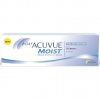 Acuvue Moist for Astigmatism (30шт)
