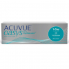 Acuvue Oasys 1-Day (30шт)
