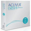 Acuvue Oasys 1-Day (90шт)