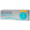 Acuvue Oasys 1-Day for Astigmatism (30шт)