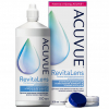 Acuvue RevitaLens 300мл
