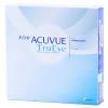 Acuvue TruEye (90шт)