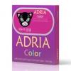 Adria Color 1Tone (2шт)