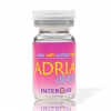 Adria Crazy (1шт)