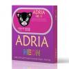 Adria Neon (2шт)