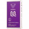 Adria O2O2 (2шт)