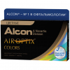 Air Optix Colors (2шт)