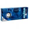 Энзимные таблетки Avizor Enzyme 10шт