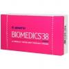 Biomedics 38 (6шт)