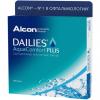 Dailies AquaComfort Plus (90шт)