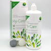 Hy-Care 360мл