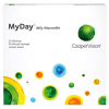 MyDay Daily Disposable (90шт)
