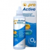Optimed Pro Active 125ml