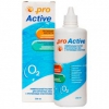 Optimed Pro Active 250ml