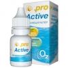 Капли Optimed Pro Active 10ml