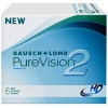 PureVision 2 (6шт)