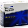 PureVision Multi-Focal (6шт)